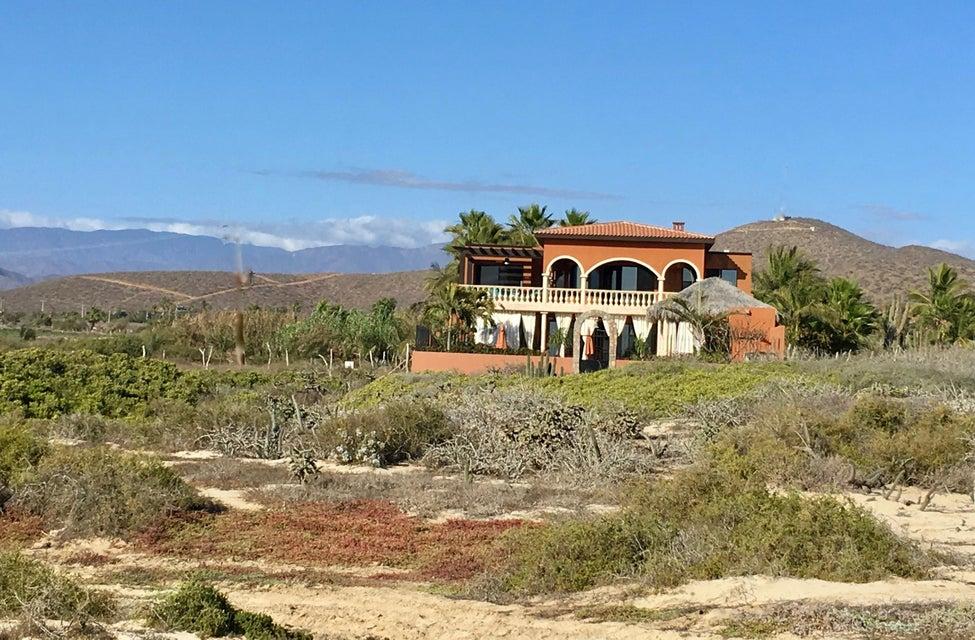 Villa Ventanas-51