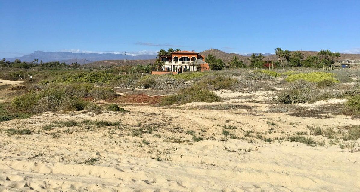 Villa Ventanas-3