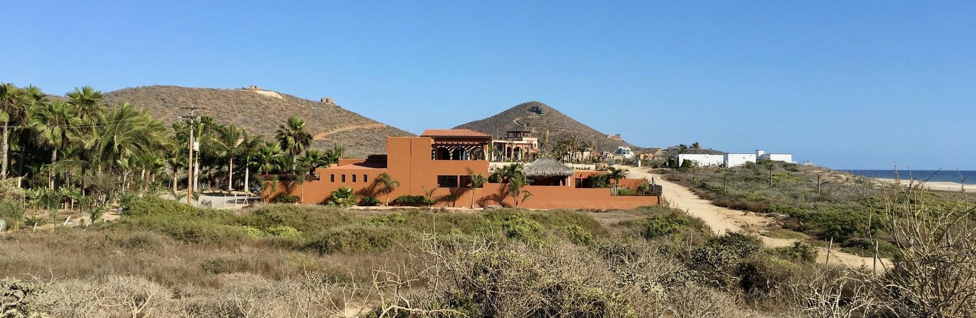 Villa Ventanas-52