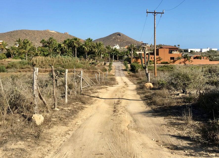 Villa Ventanas-4