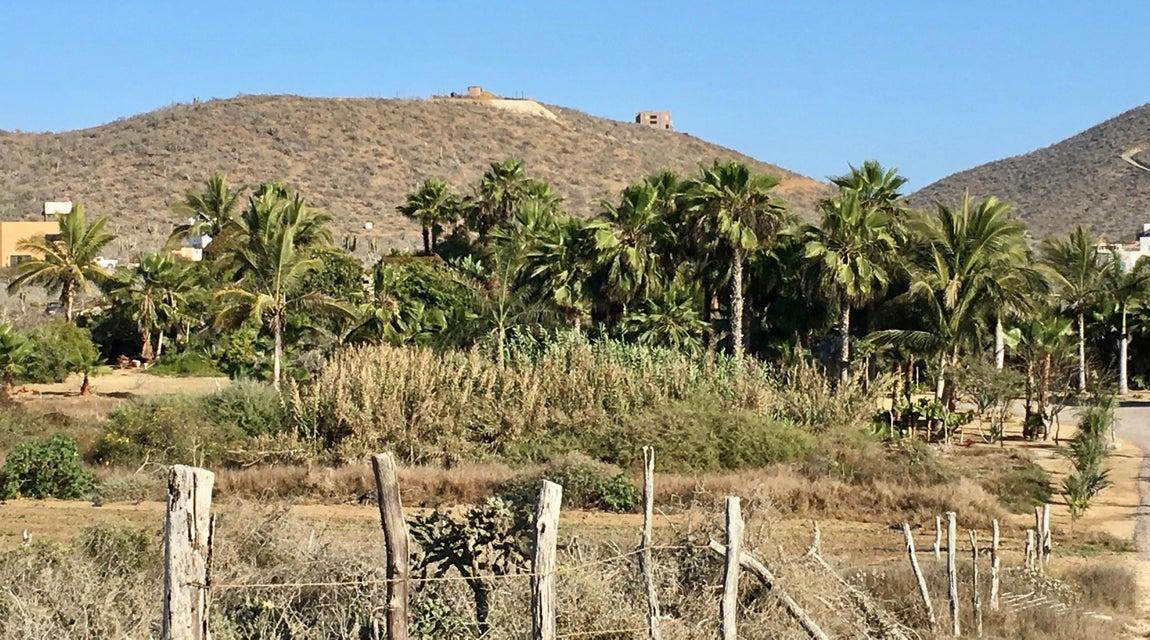 Villa Ventanas-5
