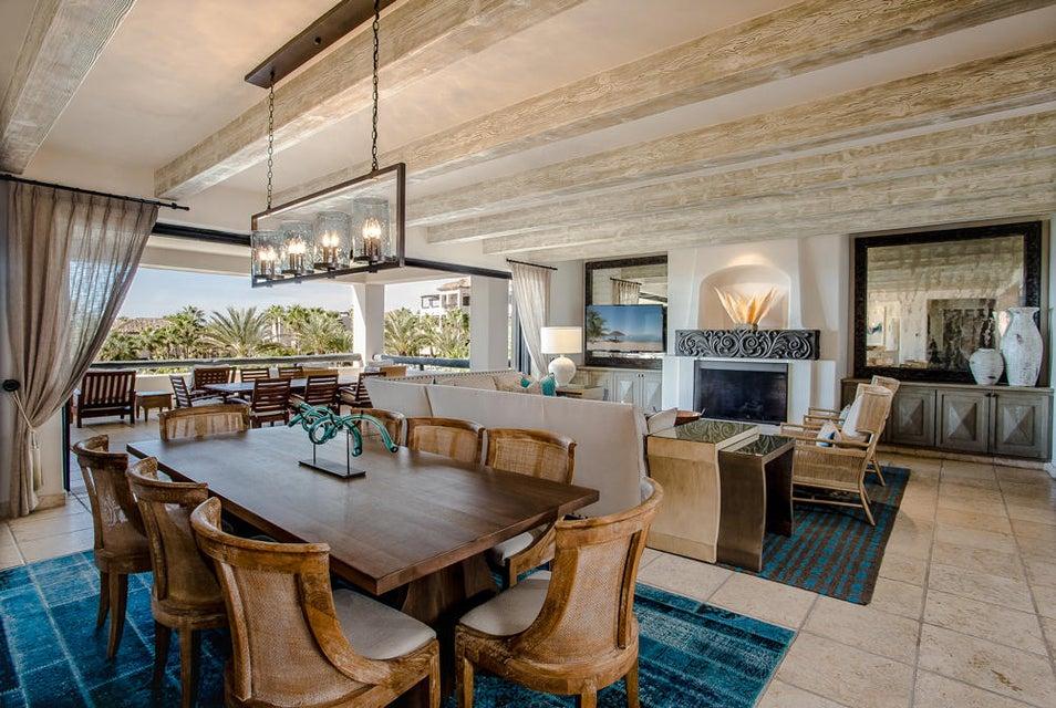 Esperanza Resort Villa 802-1