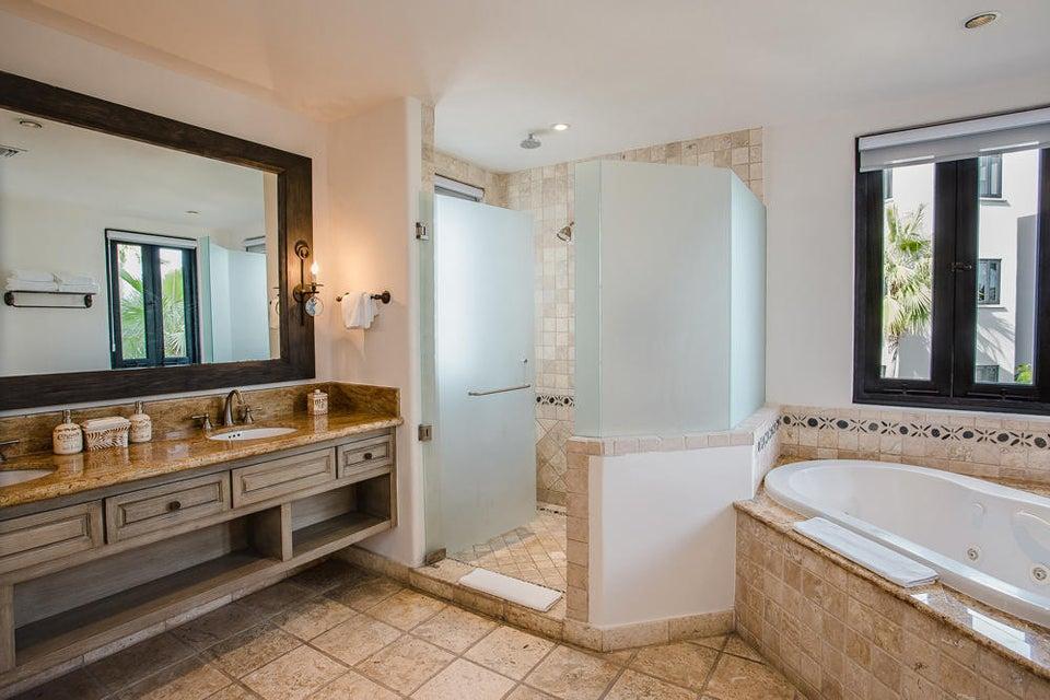 Esperanza Resort Villa 802-5