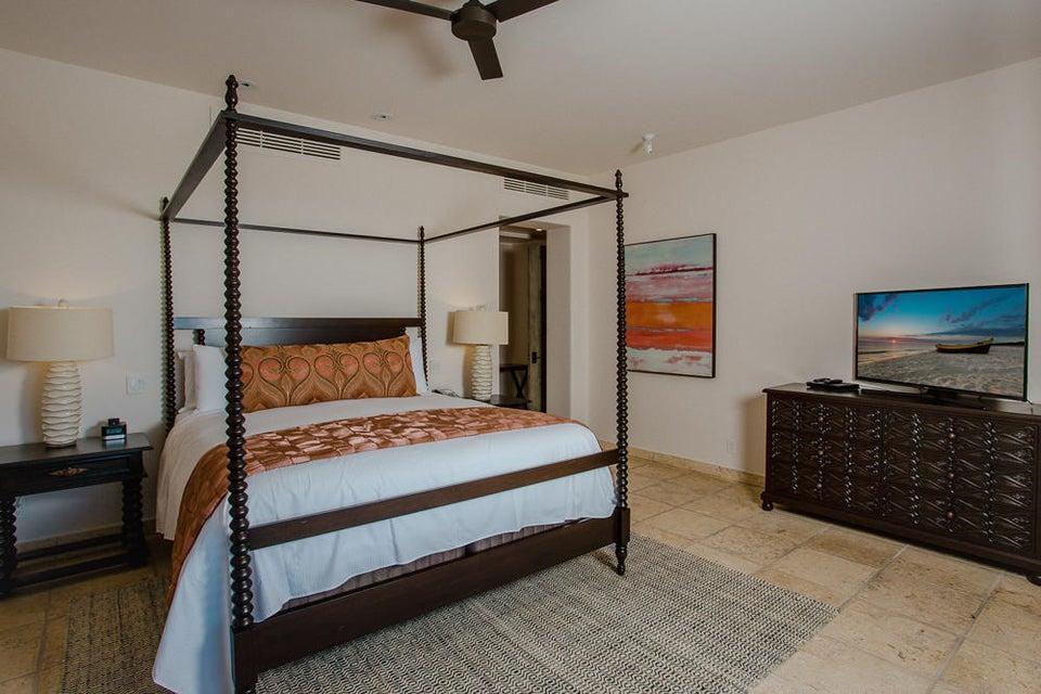 Esperanza Resort Villa 802-4