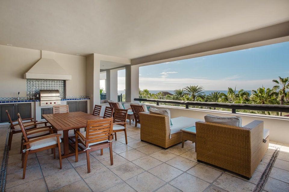 Esperanza Resort Villa 802-3