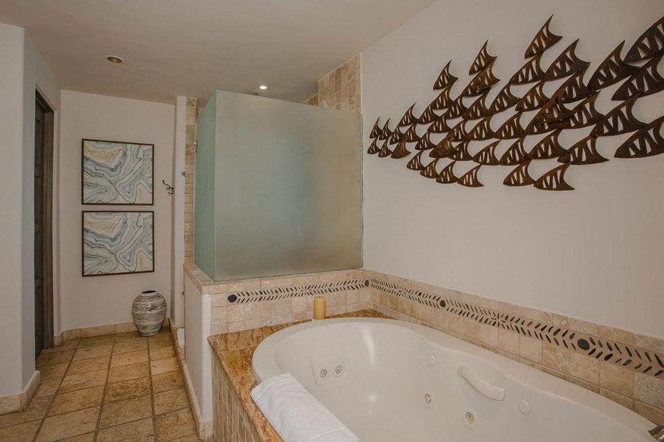 Esperanza Resort Villa 802-8