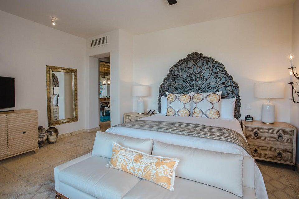 Esperanza Resort Villa 802-7