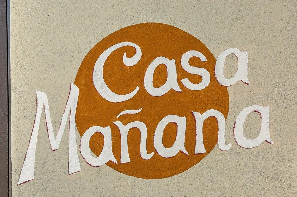 Casa Manana-26