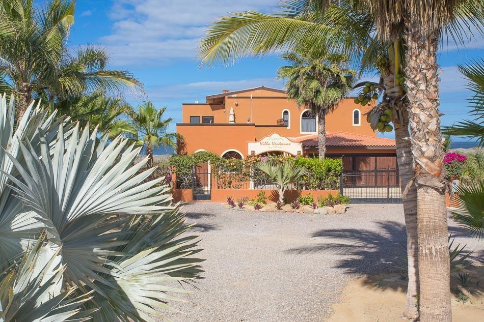 Villa Ventanas-6
