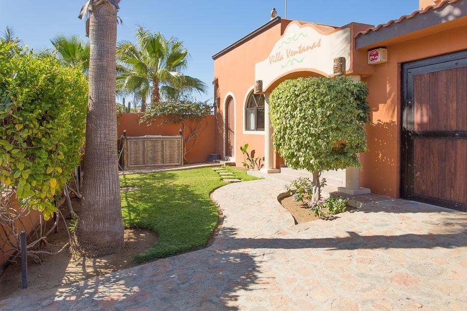 Villa Ventanas-12