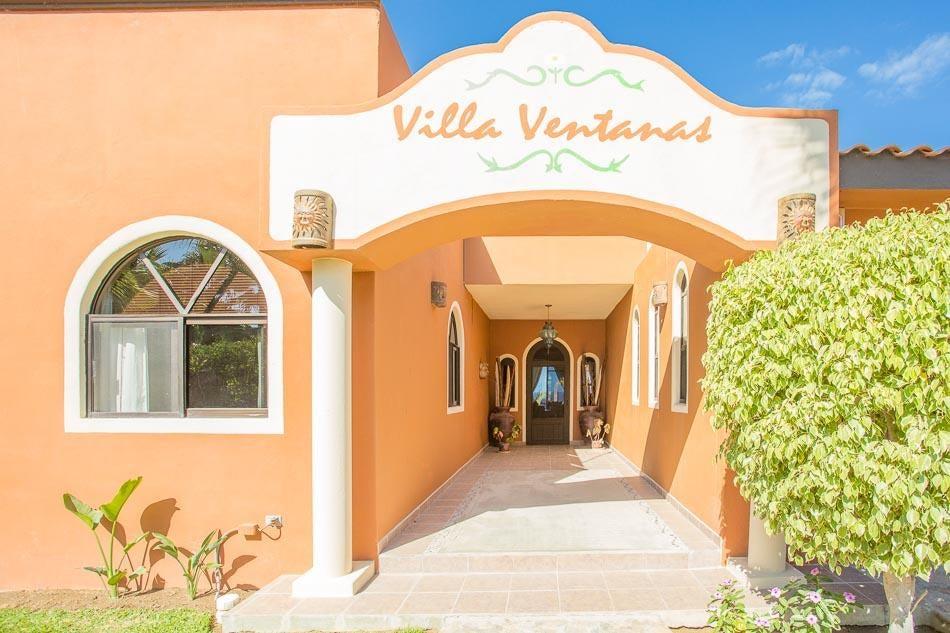 Villa Ventanas-13