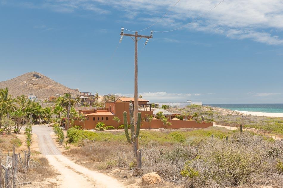 Villa Ventanas-43