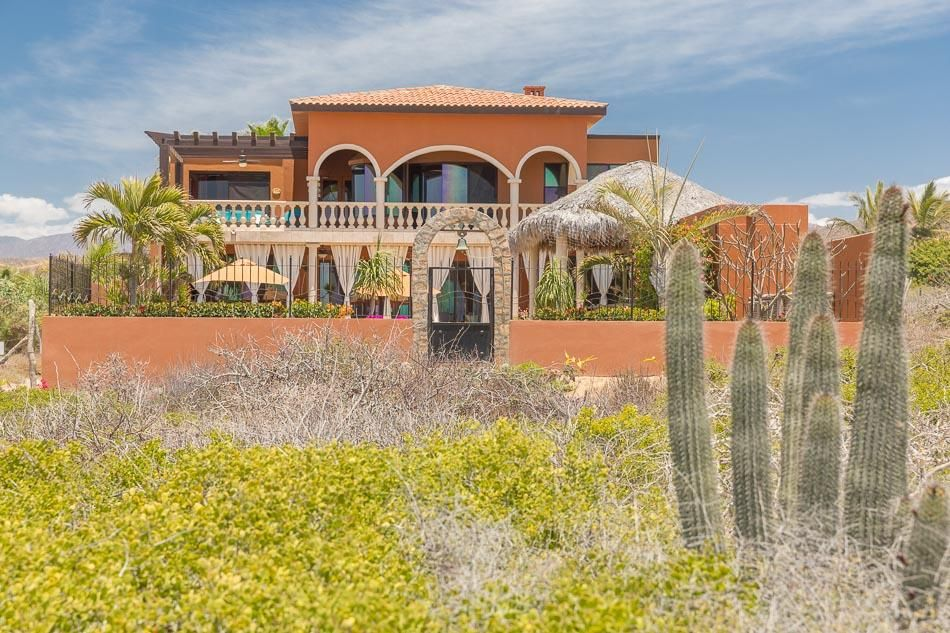 Villa Ventanas-47