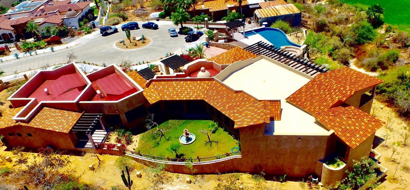 Casa Salvatierra-5