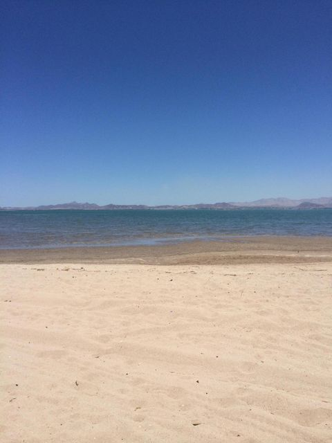 Irene beach front-2
