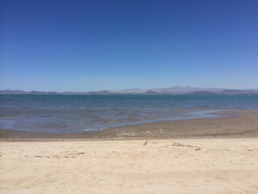 Irene beach front-3