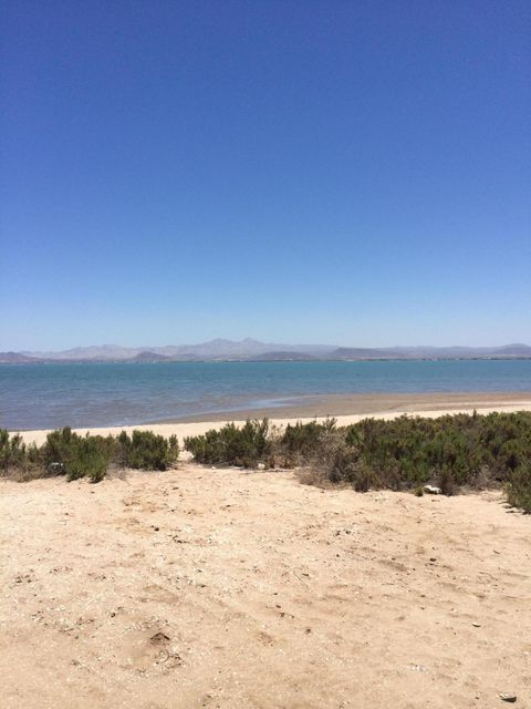 Irene beach front-6