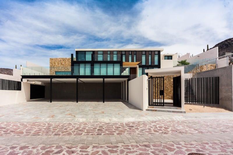 Casa Manzo-2