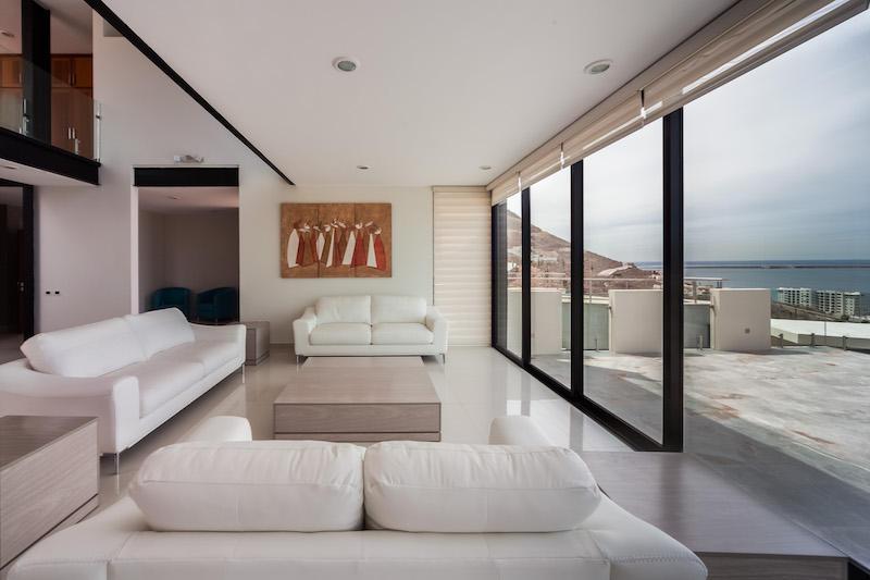 Casa Manzo-4