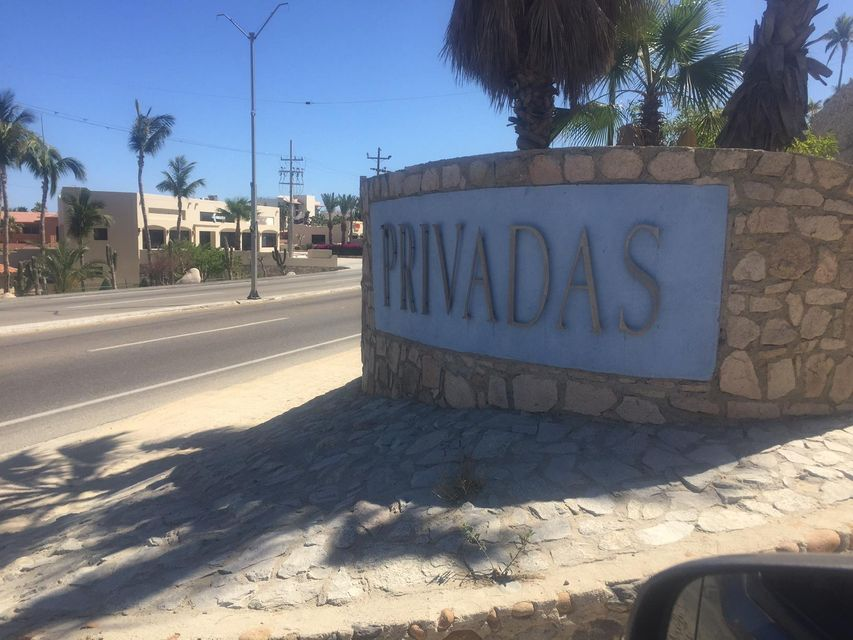Privadas Lot