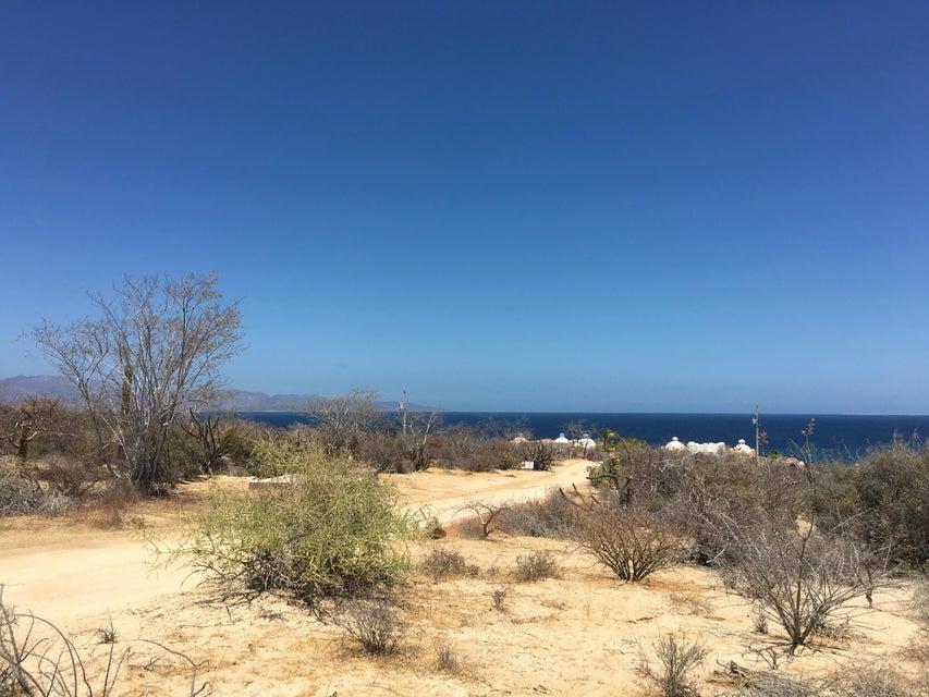 Ventana Bay Resort View Lot-2
