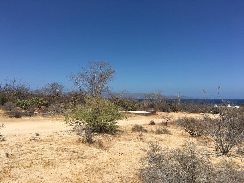 Ventana Bay Resort View Lot-7