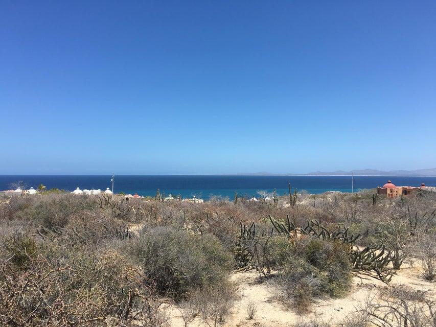 Ventana Bay Resort View Lot-9