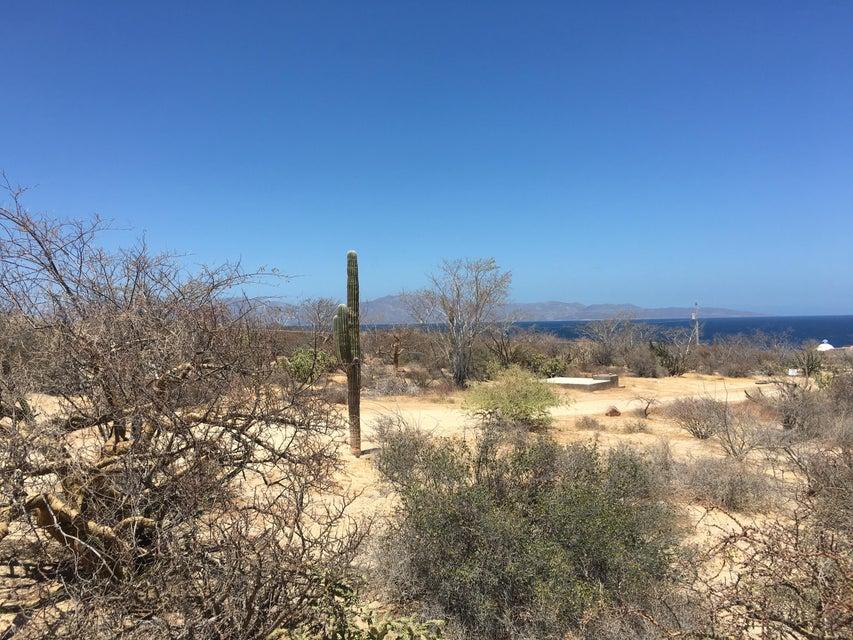 Ventana Bay Resort View Lot-12