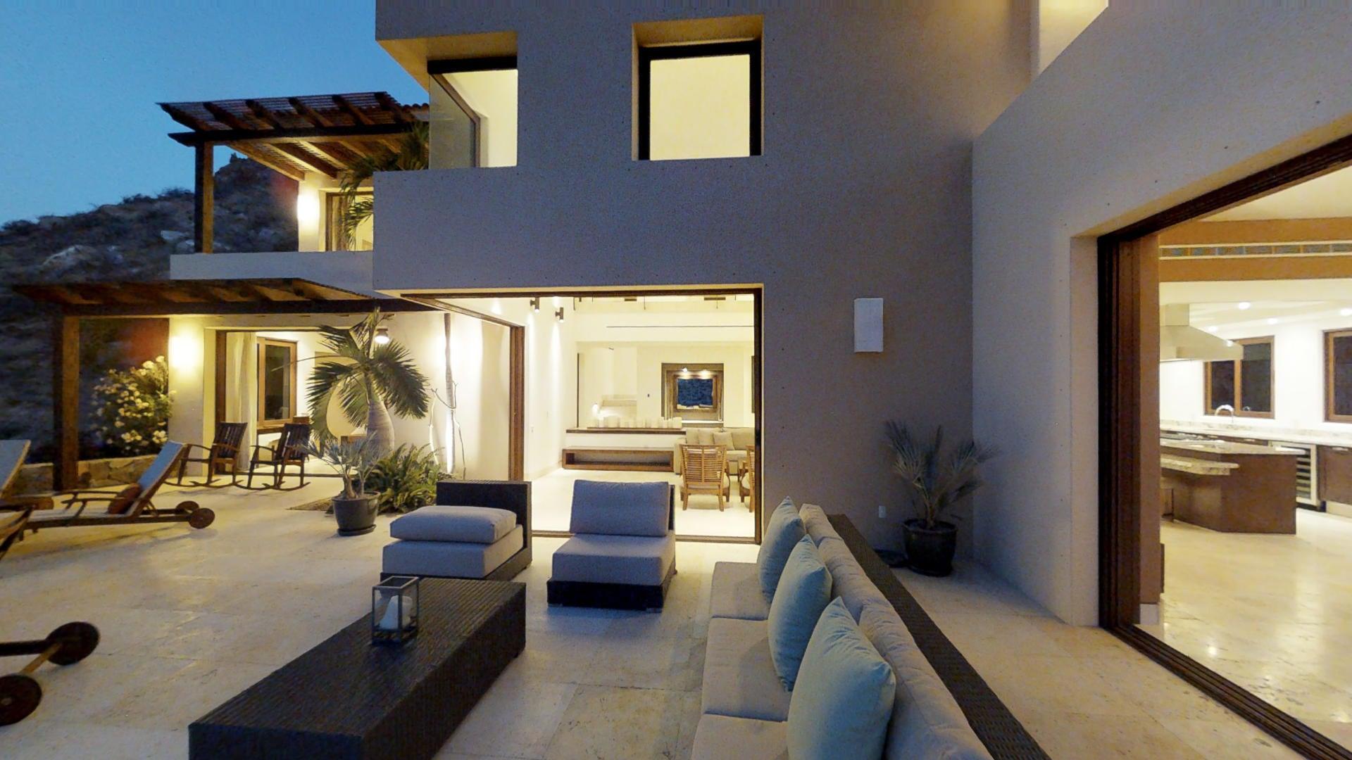 Villa Cascada-8