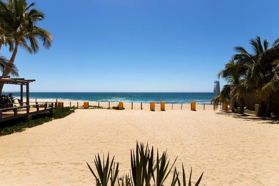 Cabo Villa Surf-2