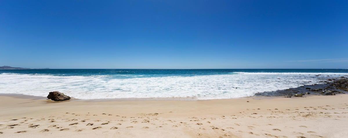 Cabo Villa Surf-4