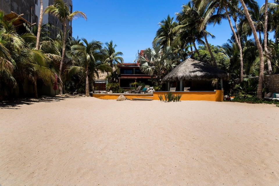 Cabo Villa Surf-7