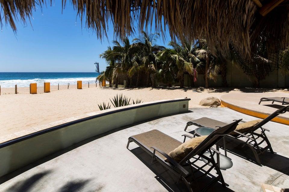 Cabo Villa Surf-11