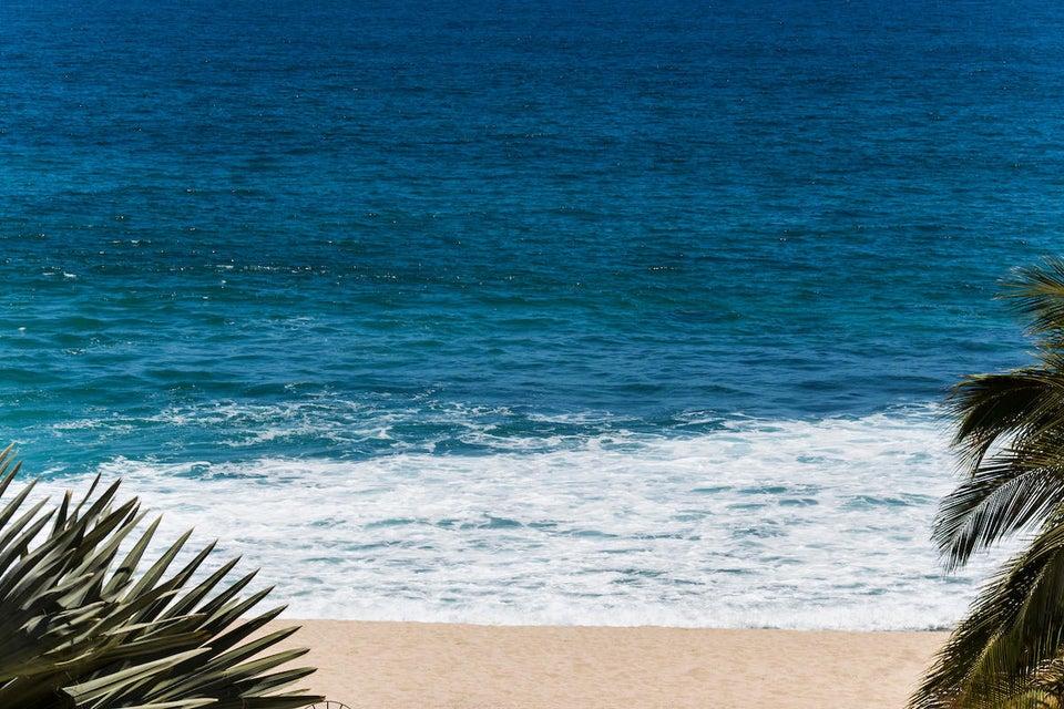 Cabo Villa Surf-24