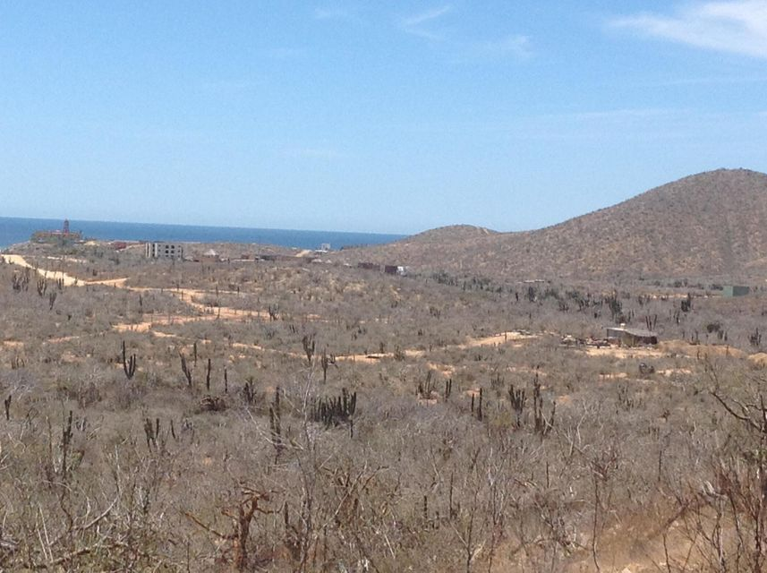 Pacific Land For sale ,Land For sale in Pacific ,Land For sale in Los Cabos ,Cabo Land For sale,Land For sale in Cabo