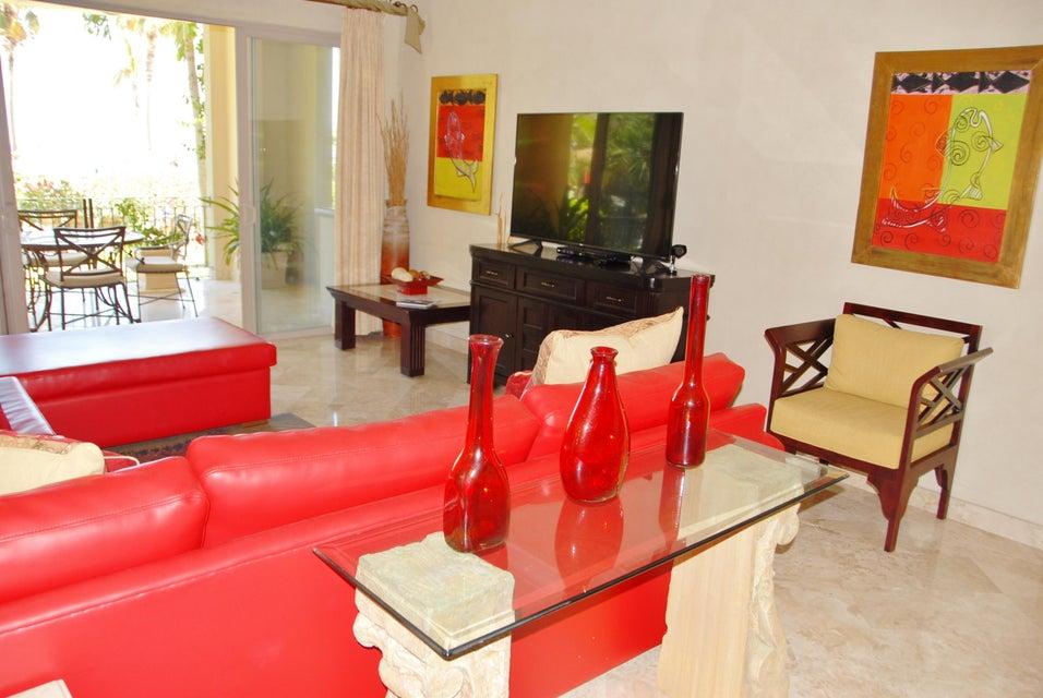 Villa La Estancia-14