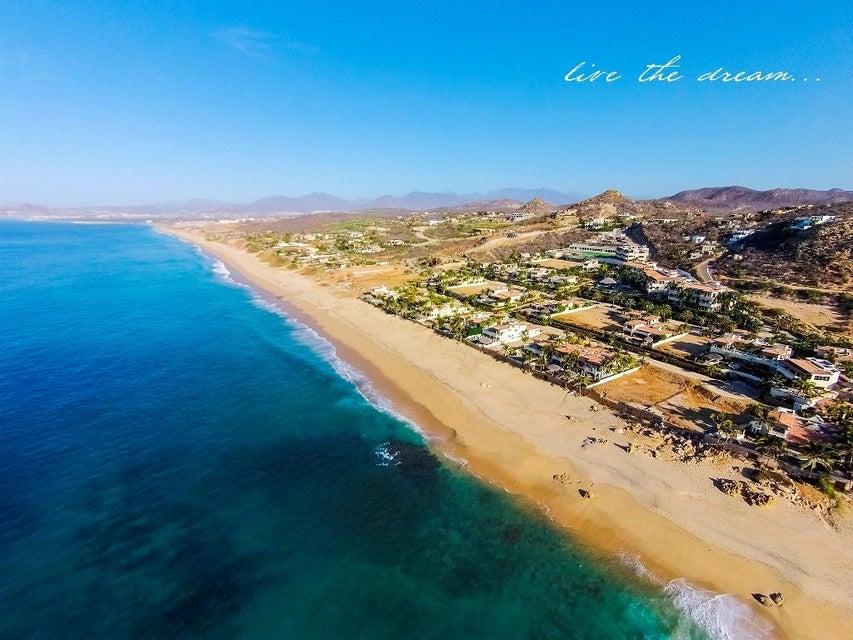 El Encanto, Home Site #38-13