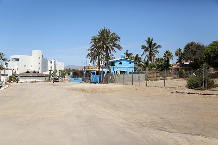 Marina Lot-1