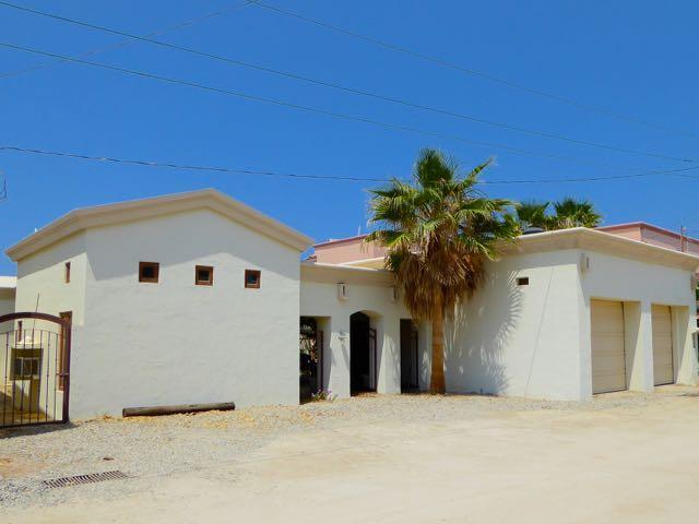 Casa Hinkey-16