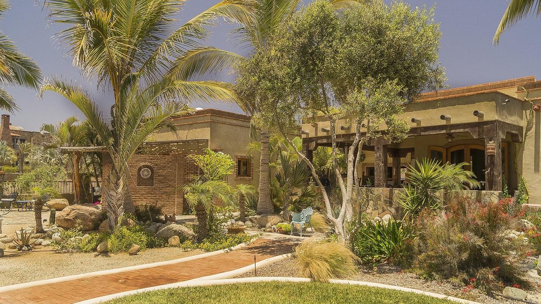 Casa Magnolia-20