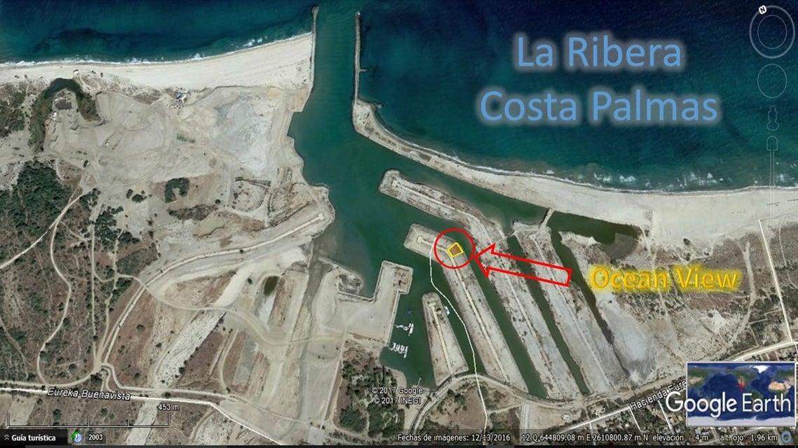 Costa Palmas Marina-2