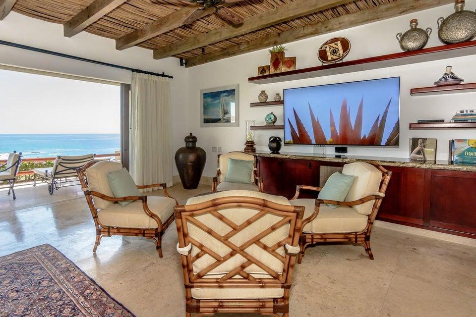 Residence 2402 Las Ventanas-3