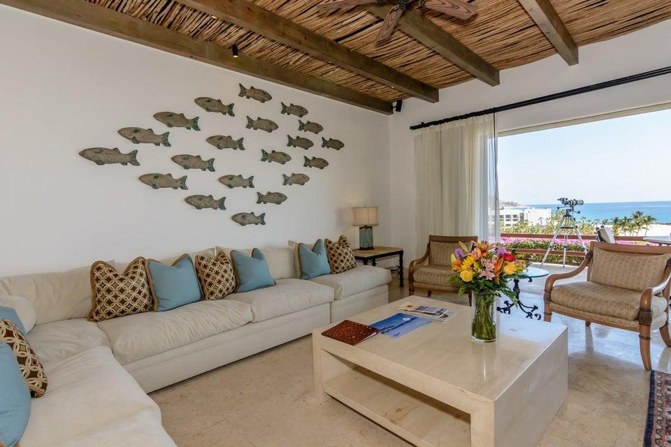 Residence 2402 Las Ventanas-29