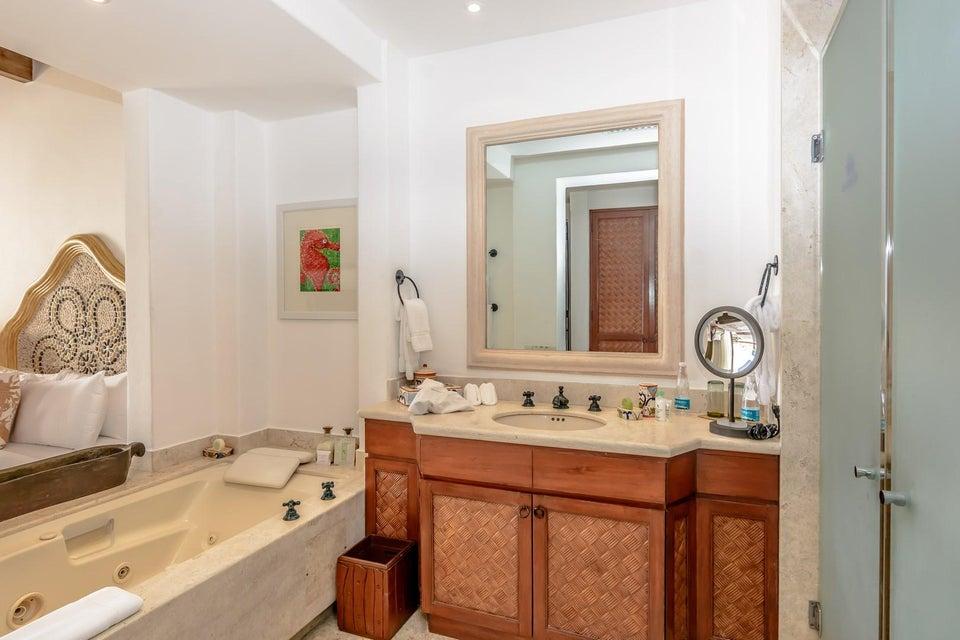 Residence 2402 Las Ventanas-41