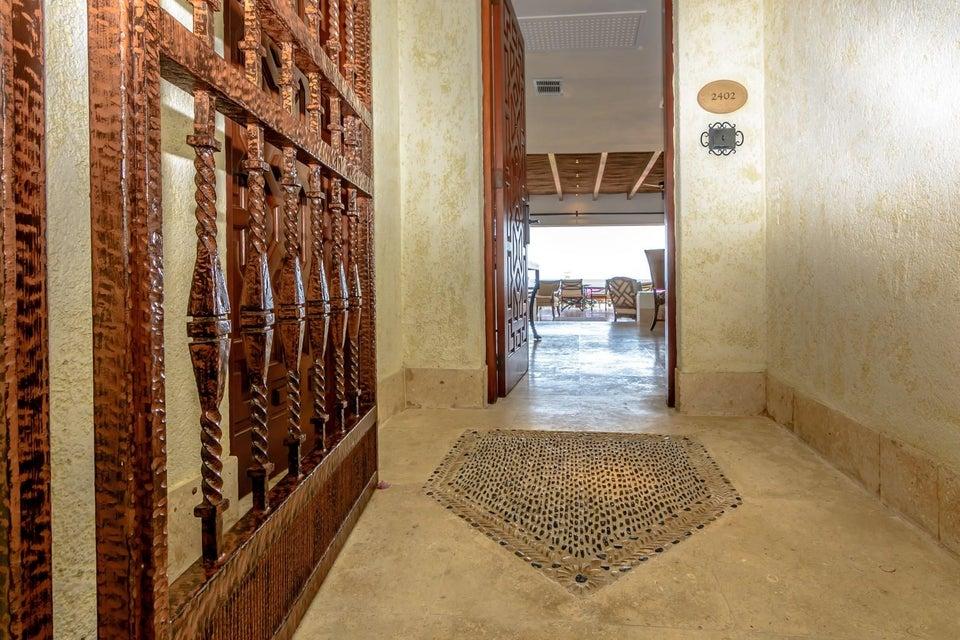 Residence 2402 Las Ventanas-43