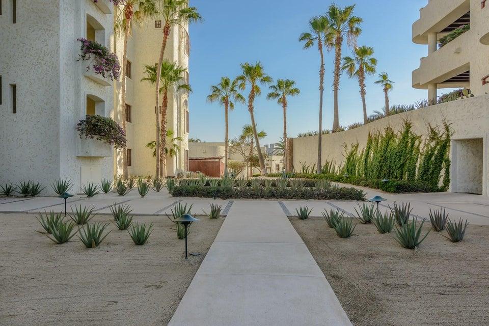 Residence 2402 Las Ventanas-61