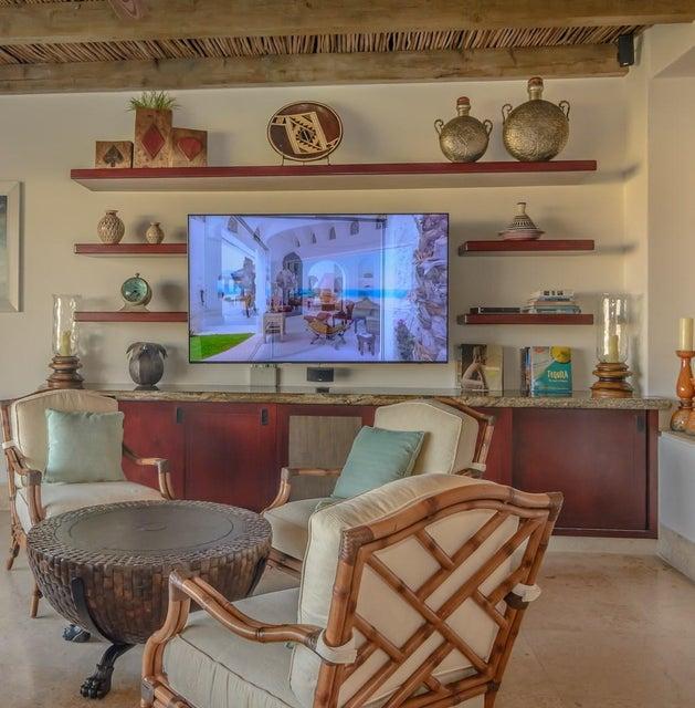 Residence 2402 Las Ventanas-63