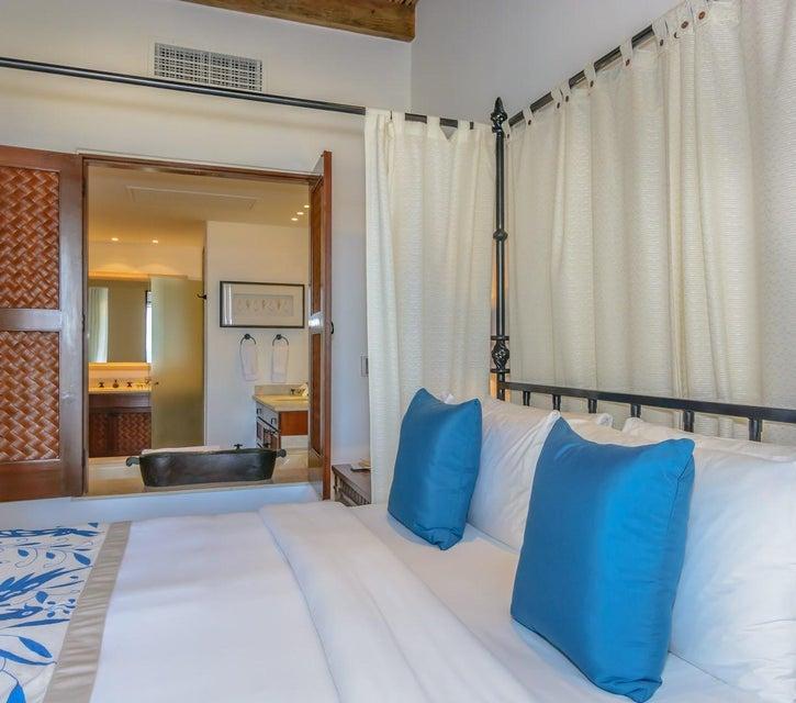 Residence 2402 Las Ventanas-79