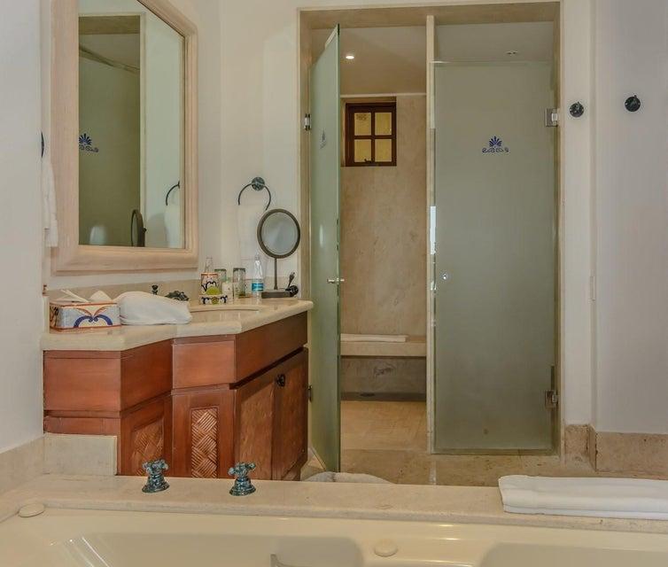 Residence 2402 Las Ventanas-88