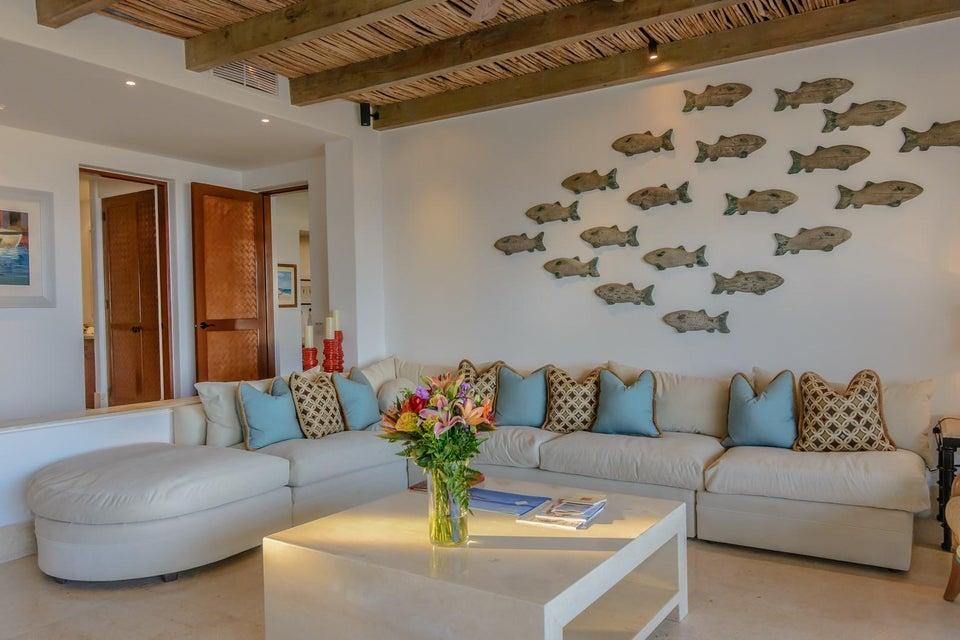 Residence 2402 Las Ventanas-90